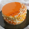 Торт Вдохновение_новый размер