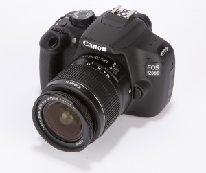 canon-eos-1200d-product-shot-11
