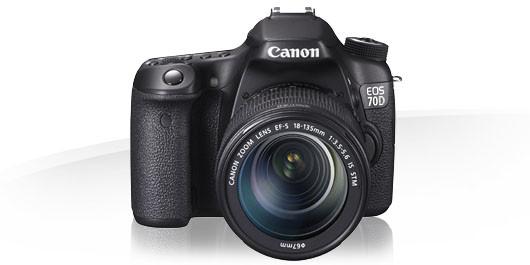 FRA w EF-S 18-135mm IS STM_WEB IMAGE_pack_tcm203-1064826