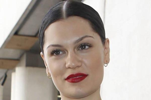 Jessie-J1