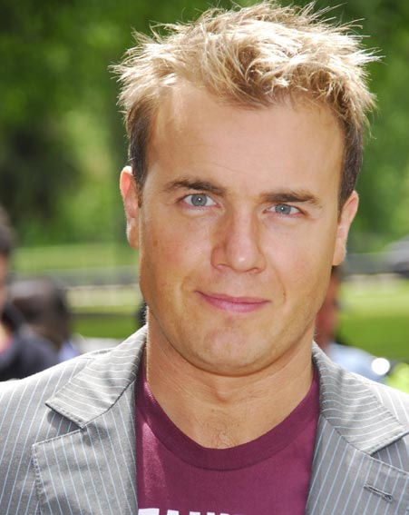 gary-barlow-weight-loss-take-that-the-x-factor