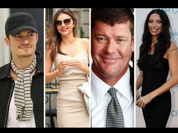 miranda_kerr_orlando_bloom_james_packer_erica_packer