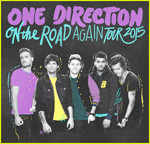 one-direction-tour-again-north-america-dates