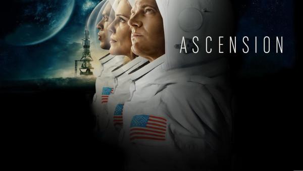 ascension_2560x1450_1280x725_369265219996