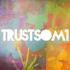 trustsom1