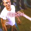 lilripper