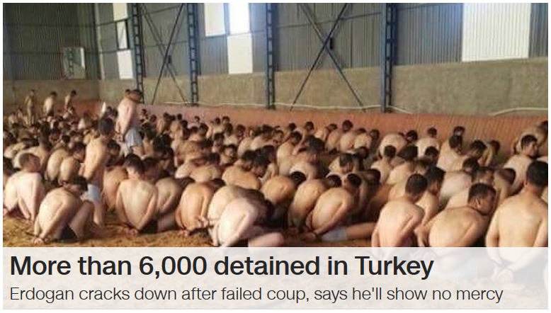 turkey coup prisoners.png