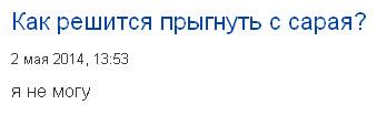 2014-05-03_124238-прыгнуть с сарая