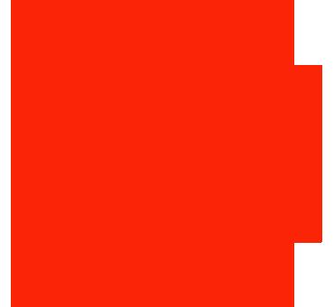 3-круглые