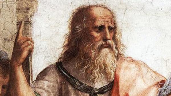 Платон.jpg