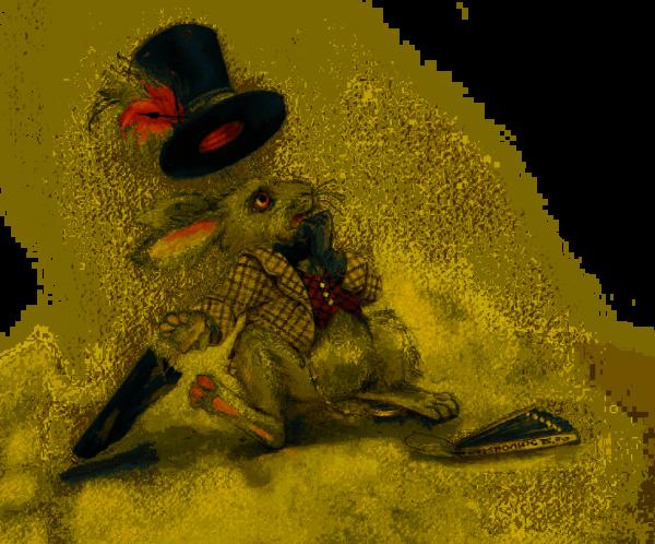 Кролик..png