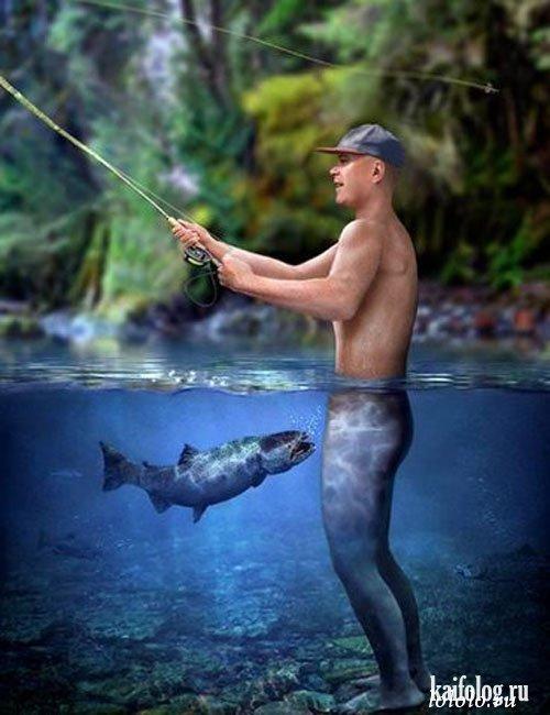 рыбалка.jpeg