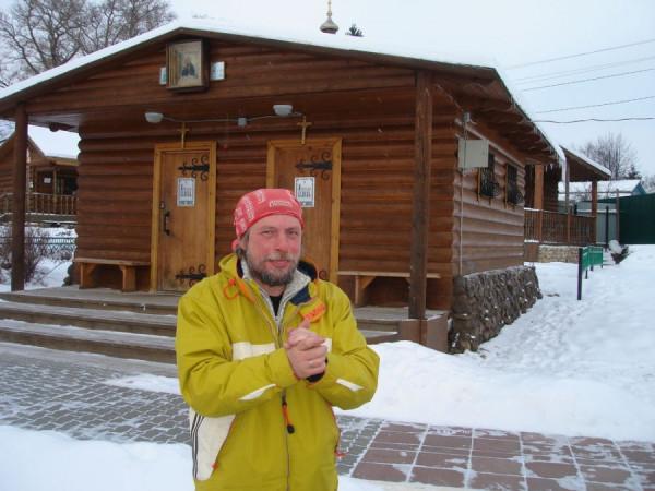 Зима 8.jpg
