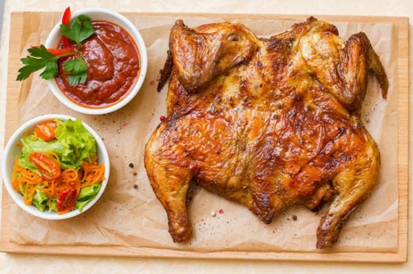 цыплёнок тапака.jpg
