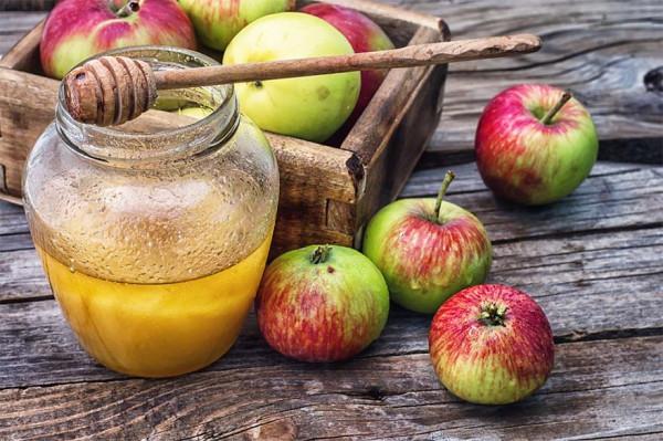 яблочный спас.jpg