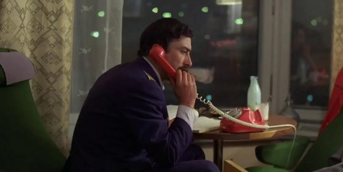 телефон5