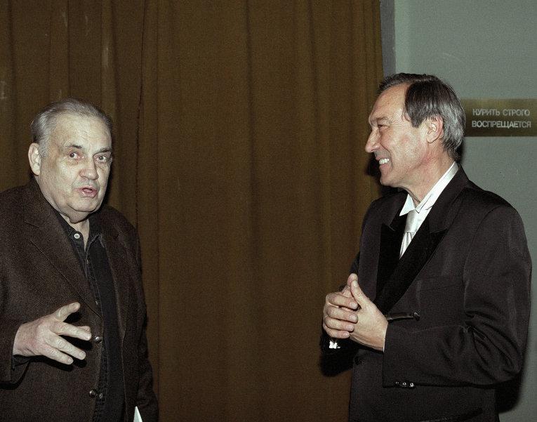 ryazanov-yankovsky3