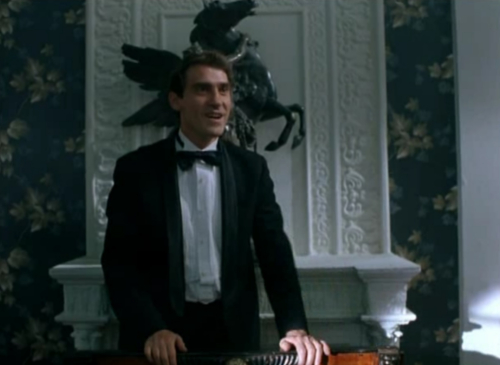 001 Ширли-мырли (1995)