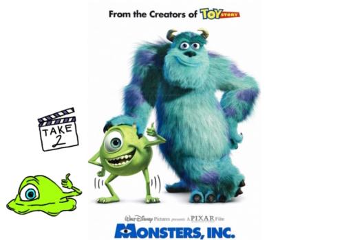 Monsters-Inc
