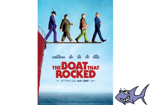 Boat-That-Rocked