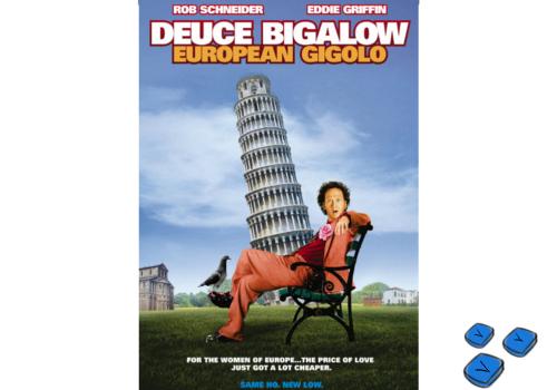 Deuce-Bigalow-2