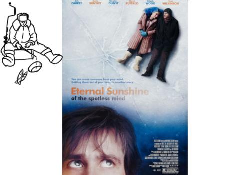 Eternal-Sunshine