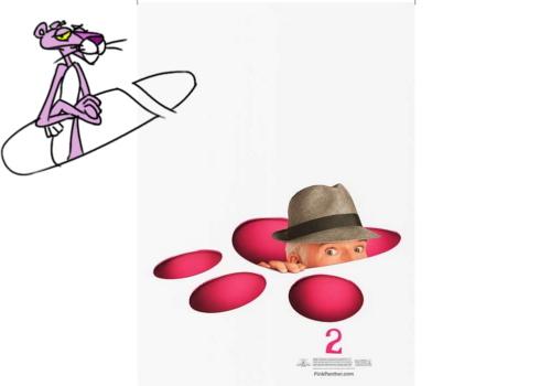 Pink-Panther-2