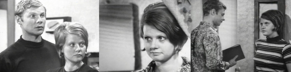 001 Ирина Муравьёва_Страница жизни (1972) 1