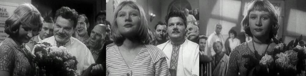 Елизавета Никищихина_Чудак-человек (1962) 1