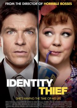 Identity-Thief