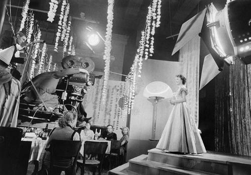 _000 Карнавальная ночь (1956)