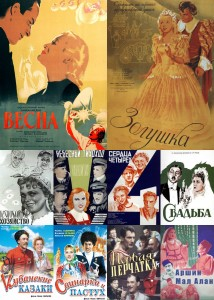 1940-1949-bestrucomedy