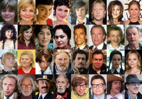 Невезучие... актёры фильма 37 лет спустя Жерар, Сильвия, заметок, подборки, Кальдерон, Серхио, Армендарис, Педро, Манрикес, Хорхе, Депардье, Оливарес, Марица, Валарди, Андре, Шарби, Коринн, Ришар, здесь