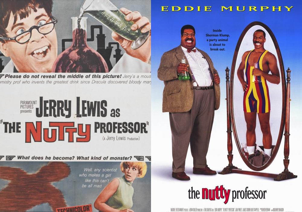002-The-Nutty-Professor