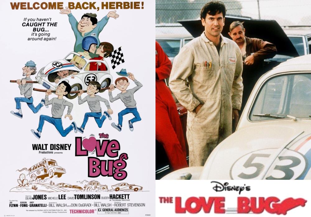 004-The-Love-Bug