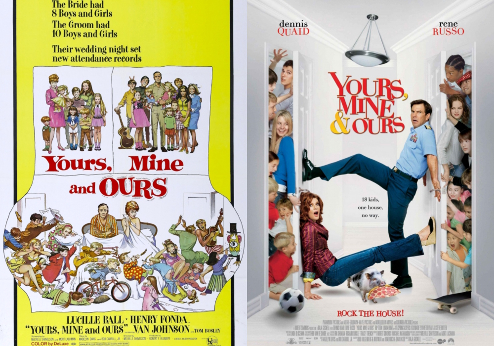 005-Yours-Mine-and-Ours