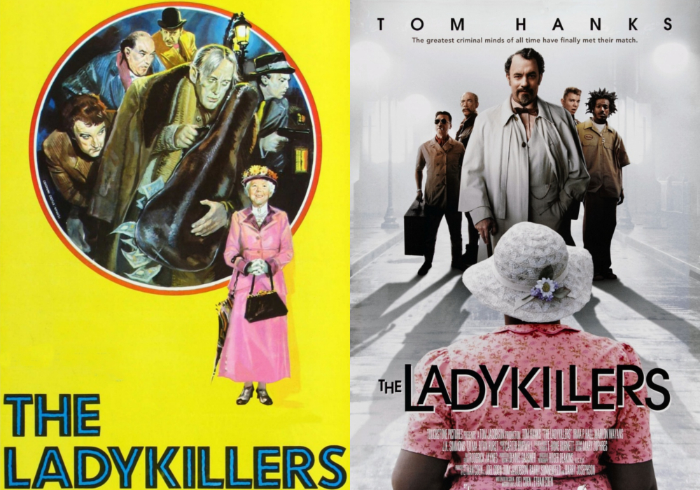 007-The-Ladykillers