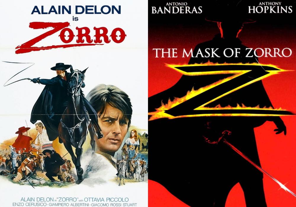 010-Zorro