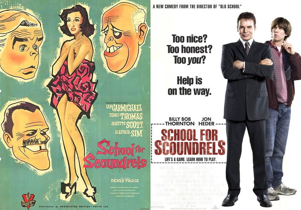 003--School-for-Scoundrels