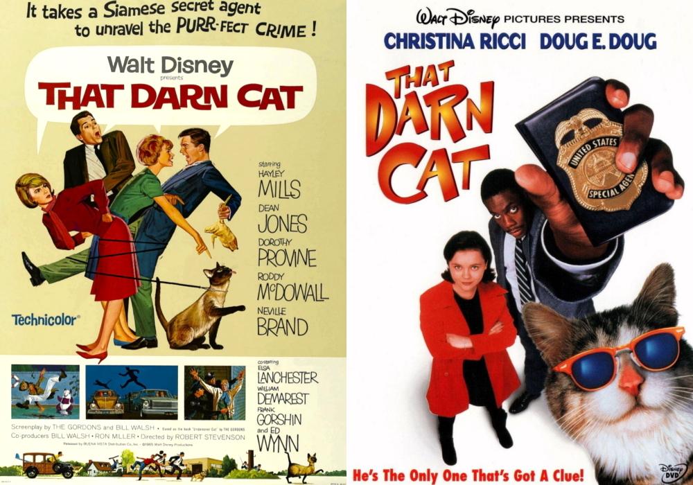 004-That-Darn-Cat
