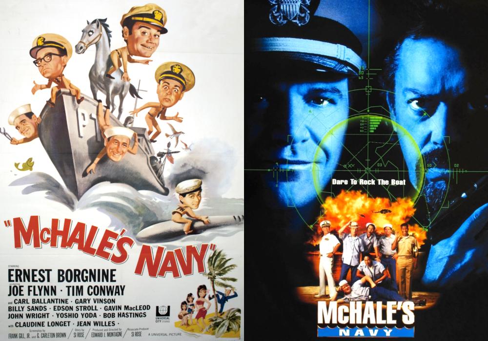 009-McHales-Navy