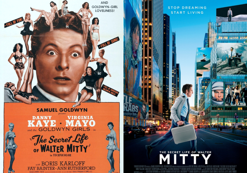 001-The-Secret-Life-of-Walter-Mitty