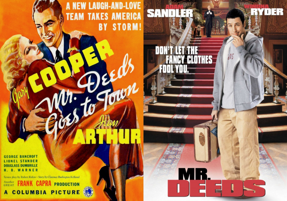 002-Mr-Deeds-Goes-to-Town