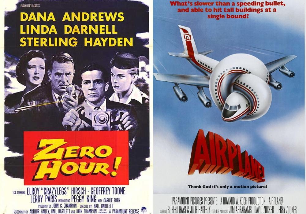 025-Zero-Hour