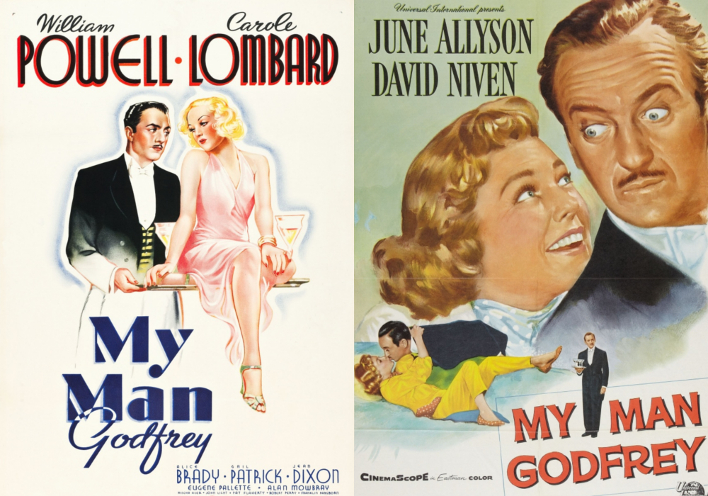 029-My-Man-Godfrey