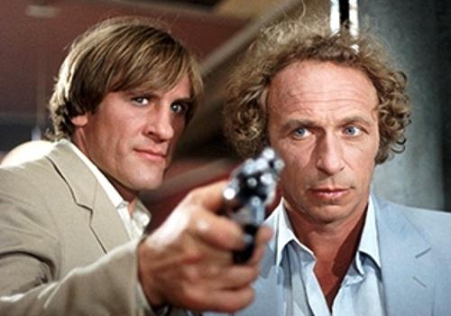 Невезучие... актёры фильма 37 лет спустя