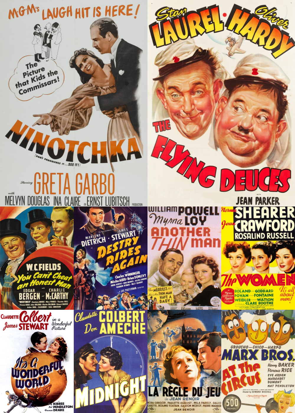 Top-10-Comedy-Movies-1939