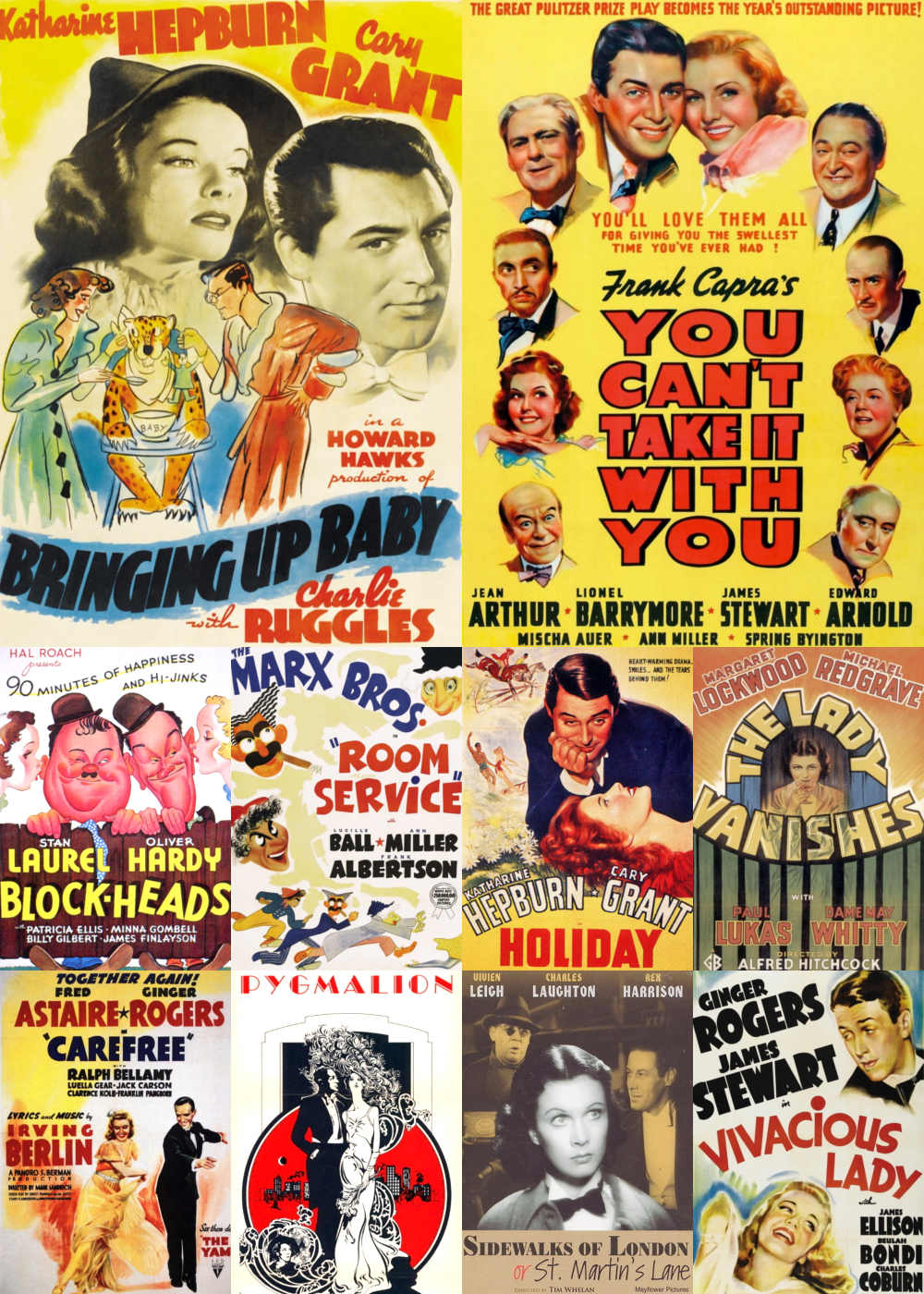 Top-10-Comedy-Movies-1938
