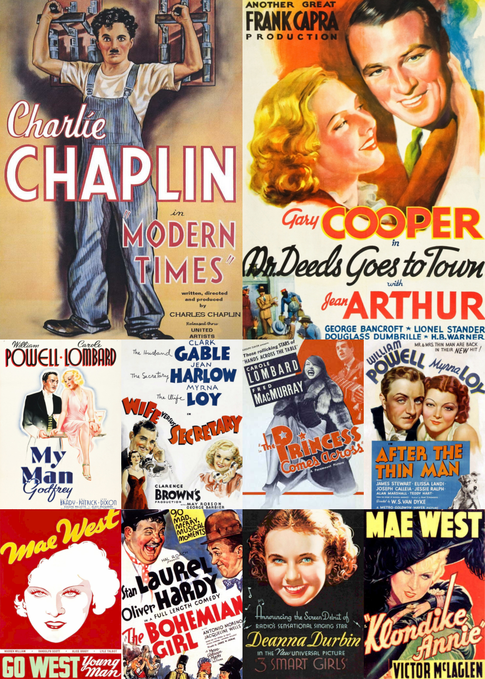 Top-10-Comedy-Movies-1936