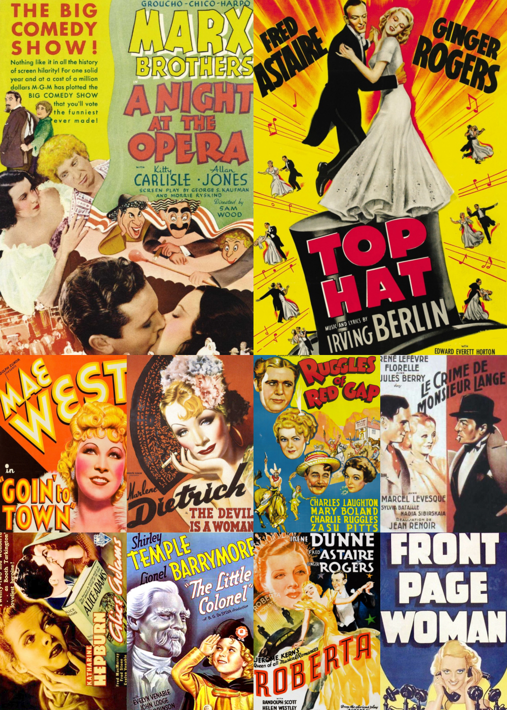 Top-10-Comedy-Movies-1935